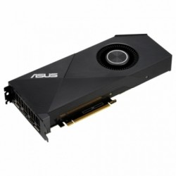 PLACA DE VIDEO GeForce TURBO RTX 2060 6G ASUS