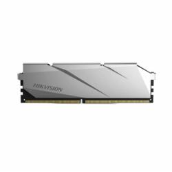 Placa DE VIDEO GeForce GTX 1660 OC 6G GIGABYTE