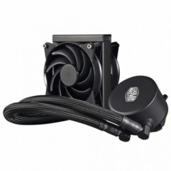 Cooler MasterLiquid 120 COOLER MASTER