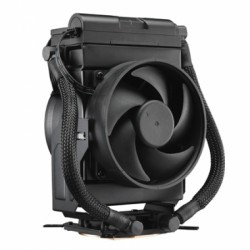 Cooler MasterLiquid Maker 92 COOLER MASTER