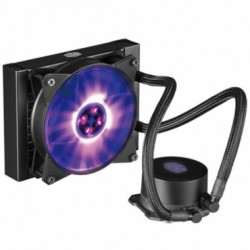 Cooler MasterLiquid ML120L COOLER MASTER