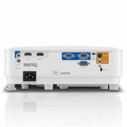 Proyector Benq MH550 3500lm 1080p