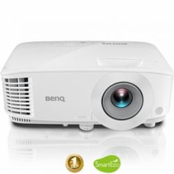 Proyector Benq MS550 White SVGA