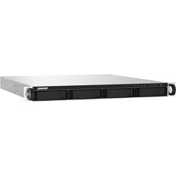 Proyector Benq MX550 3600lm XGA
