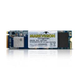 Escaner WorkForce Epson DS-40 50-1200 dpi