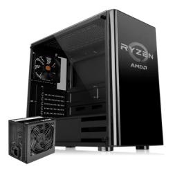 Miniparlante Bluetooth Kube para el agua KWS-603.