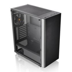 CPU PROCESADOR CORE I7-9700K OCTACORE 9M 3.6GHZ 1151V2