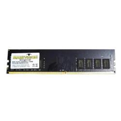 Miniparlante Bluetooth BlancoKWS-601WH