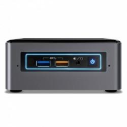 Parlante Bluetooth Logitech UE BOOM 3 NightBlack