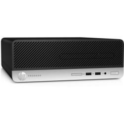 """Disco duro interno 3.5"""" Red 2TB SATA 6 Gb/s 64MB WD"""