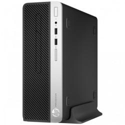 """Disco duro interno 3.5"""" Purple 8TB SATA 6Gb/s 256M WD"""
