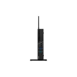 Micro Procesador Core i9-9900K OctaCore 9M 3.6GHz 1151V2