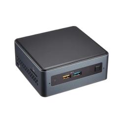 Motherboard (1151 V.2) PRIME H370-PLUS ASUS