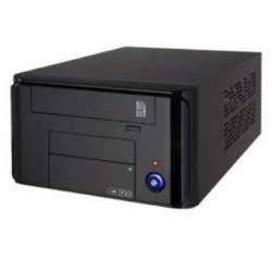 Motherboard (1151 V.2) Z370 AORUS Gaming K3