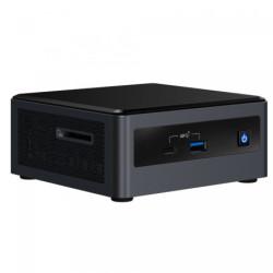 Parlante Bluetooth Logitech UE BOOM 3 Ultraviolet Purple