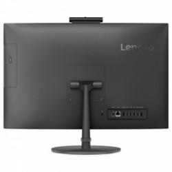 Motherboard (1151 V.2) H370 GAMING PRO CARBON MSI