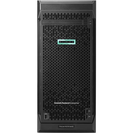 Parlante Bluetooth Logitech UE MEGABOOM 3 Sunset Red