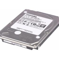Xbox One S 1TB + juego PES 2019 ARG Microsoft