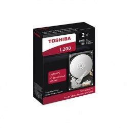 Parlante Bluetooth Logitech UE MEGABOOM 3 Ultraviolet Purple.
