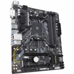 Parlante Bluetooth Logitech UE WONDERBOOM Fireball Rojo