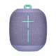 Parlante Bluetooth Logitech UE WONDERBOOM Lila