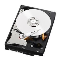 Parlante Bluetooth Logitech UE WONDERBOOM Lila