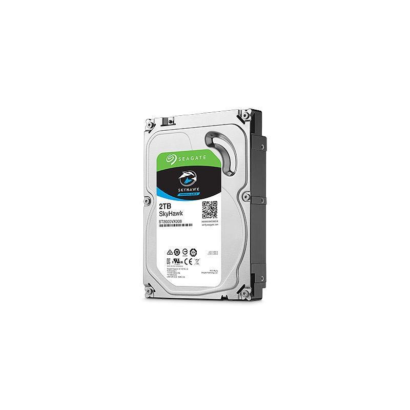 Parlante Bluetooth Logitech UE WONDERBOOM Subzero Azul