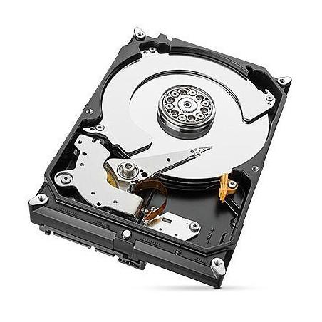 Kit de Parlantes Xtech2.1 USB 12W XTS-375 blanco
