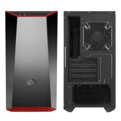 Toner Hp 48A Negro LaserJet