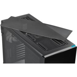 Placa De Video Asus GeForce DUAL GTX 1660 TI O6G