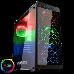 Placa de video Msi GeForce RTX 2070 AERO 8G