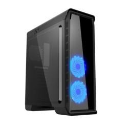 Placa de video Msi GeForce RTX 2070 ARMOR 8G OC