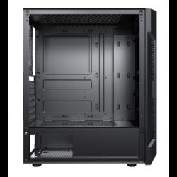 Placa de video Msi GeForce RTX 2080 TI VENTUS 11G OC