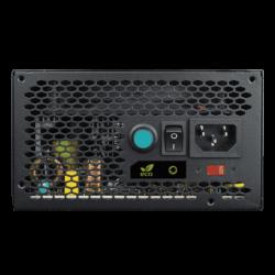 PC INTEL 9NA GENERACION PENTIUM G5400 1TB 4GB DDR4