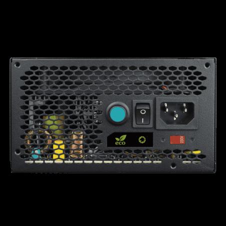 PC INTEL PENTIUM G5420 4GB DDR4 SSD 120GB WIFI
