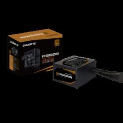 Proyector PowerLite S41+ SVGA EPSON