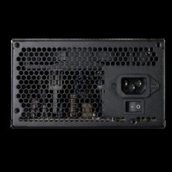 Proyector PowerLite W05+ WXGA EPSON