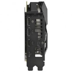 NOTEBOOK HP 14 245 G6 E2-9000E 4GB 500GB W10 HOME
