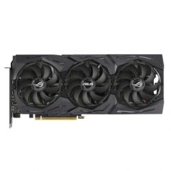 MEMORIA DDR4 4GB KINGSTON 2666MHZ