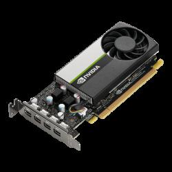 NOTEBOOK LENOVO IP S145 AMD A4 9125 A4GB 500GB W10 15.6`
