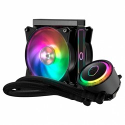 Cooler MasterLiquid ML120RS - ARGB