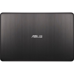 NOTEBOOK ASUS X540 CELERON 4000 4GB 500GB FREEDOS
