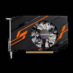 Gabinete Sentey G28 Con Fuente De 500w Cs3-1366-cb