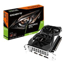 Gabinete Sentey Gaming Gf10 X10 S/fuente
