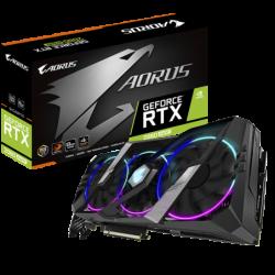 Gabinete Sentey Gaming Gf20 X20 S/fuente Lector Sd