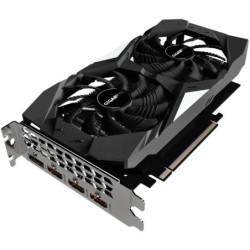 Kit Gamer Sentey Teclado + Mouse + Auriculares + Pad Gs-5810