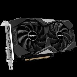 HARD DISK SSD 120GB ADATA SATAIII 2.5 SU650