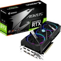 Motherboard MSI FM2 A68hm-e33