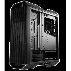 Grabadora Externa Dvd Cd LG Usb