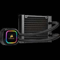 DISCO SSD 250GB HP S700